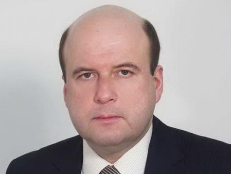 «А если какой-то дополнительный контроль и будет, то только в пользу «Единой России» 2_2525