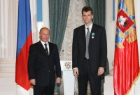 Фото - www.veryimportantpersons.ru