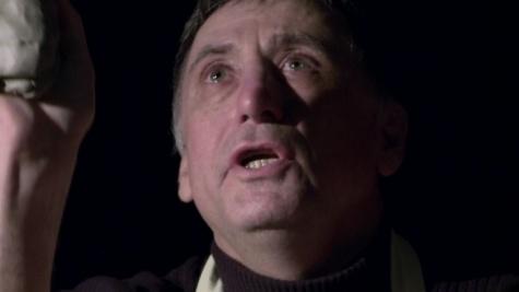 Докфильм о скопинском театре примет участие в двух международных кинофестивалях 1_2197
