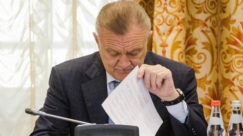 «Дозвонись Губернатору Рязанской области» 1_4460