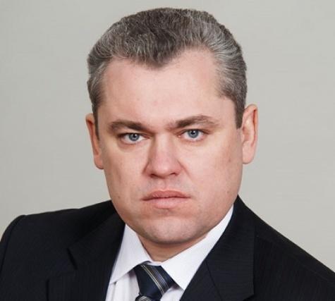 Алексей Сальников подозревается в даче взятки заместителю начальника рязанской ИФНС №1