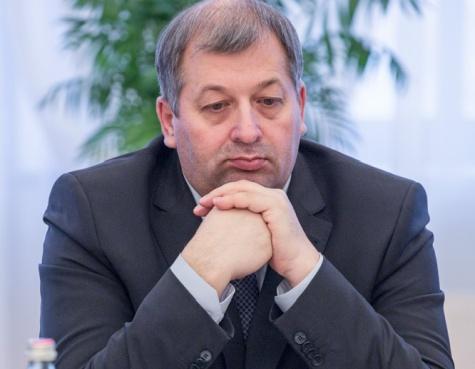 Рязанский вице-губернатор пообещал общественникам субсидий на 31 млн 1_5057