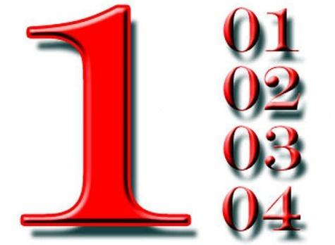 МЧС: трехзначные номера экстренных служб пока действуют только при звонке с мобильного