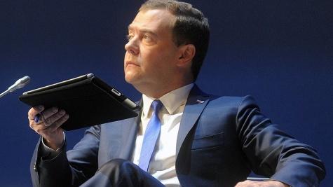сентября - 1 сентября в Рязань приедет премьер Медведев 1_5596