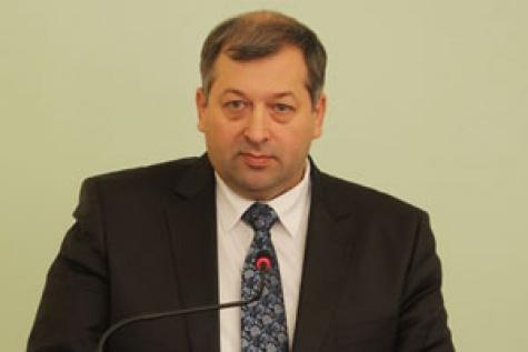 Рязанский вице-губернатор считает актуальным введение уголовной ответственности за тунеядство 1_5619