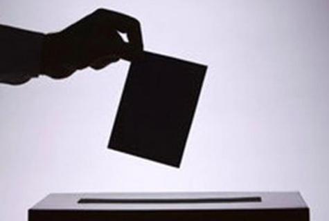 В Советском ТИК Рязани массово досрочно голосуют военнослужащие 1_5673