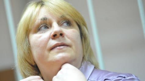 Скопинский суд удовлетворил ходатайство об УДО фигурантки «дела Оборонсервиса» 1_6428