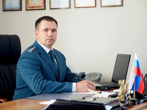 Рязанская налоговая объявила масштабную кампанию по взысканию долгов с граждан 1_6753