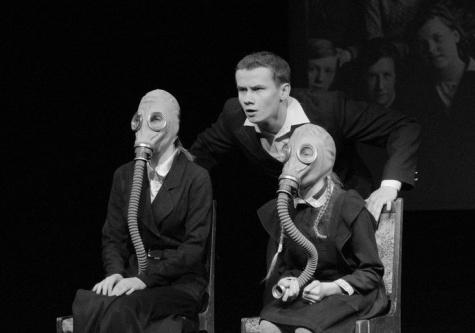 Скопинский театр «Предел» получил высокую оценку экспертов Международного фестиваля спектаклей 1_7542