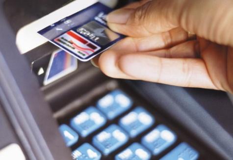 У рязанских должников за два месяца списали с банковских карт 10 млн 1_7567