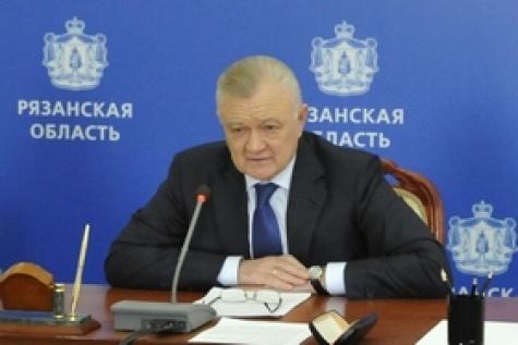 Вопрос Президенту и ответ Рязанского Губернатора 1_7891