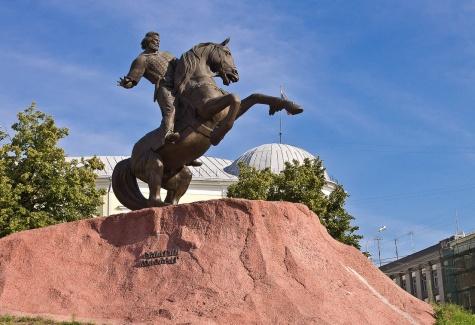 Администрация Рязани предложила 10 туристических определений города 1_7961