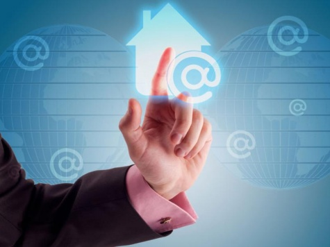 Росреестр предлагает рязанцам новый сервис для мониторинга недвижимости 1_7986