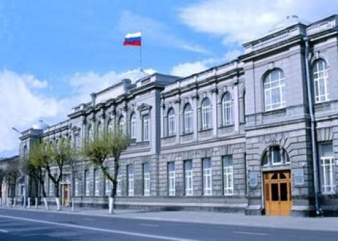 На пиар власти в Рязани и области запланировано более 9 миллионов 2_1920