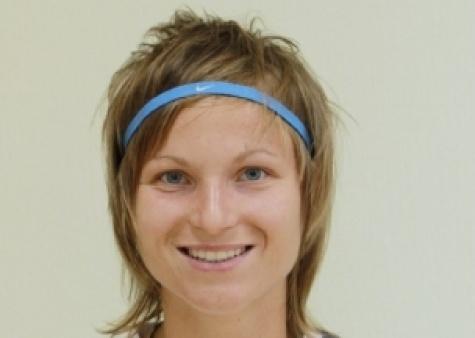 Федеральные СМИ: футболистку «Рязани-ВДВ» отчислили из сборной Украины за репост против действий на востоке