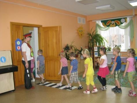 Составлен рейтинг рязанских муниципальных детских садов за 2014 год