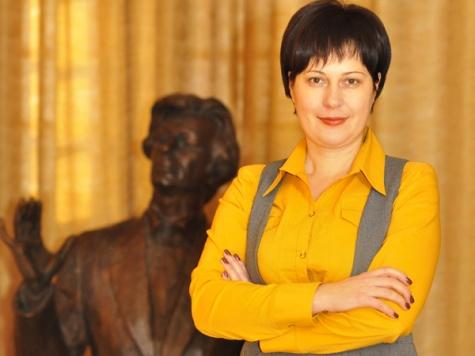 Министр культуры Рязанской области попросила директора городской библиотеки для слепых «уйти по собственному желанию» 6eceb95a6fb81ca34f487b373257e130