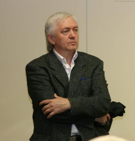 Лидер рязанского «Парнаса» выступил на стороне Касьянова во внутрипартийном конфликте