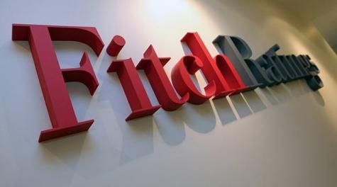 Агентство Fitch оценило риски экономики Рязанской области из-за долга