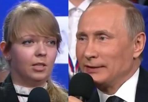 Вопрос Президенту и ответ Рязанского Губернатора 10_6