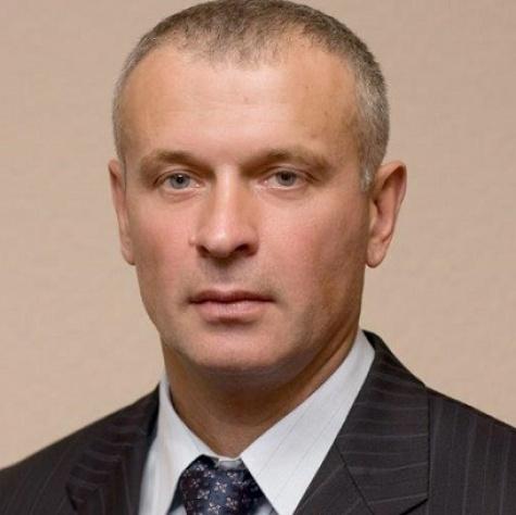 Пайщик-концессионер Игорь Коськин: командовать парадом буду я 1_185