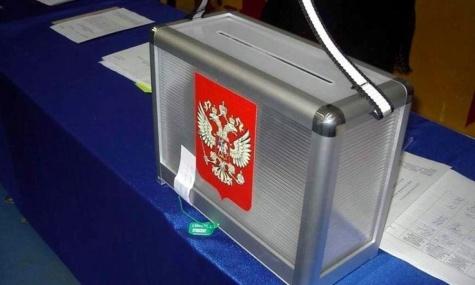 Выборы по-домашнему 1_197