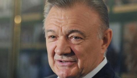 Олег Ковалев: банкротим все 1_260