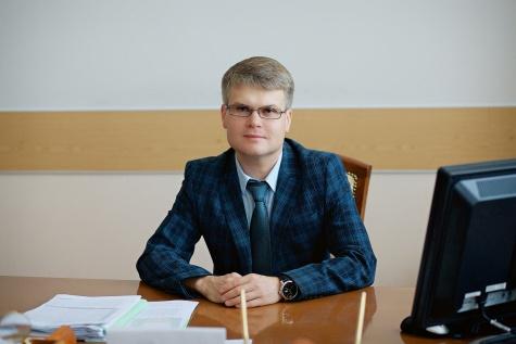 Педагогический прием Олега Булекова 1_261