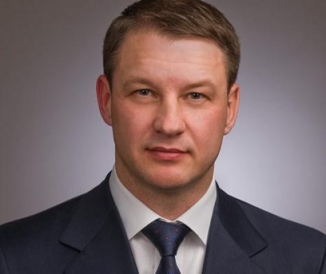Неизвестные обокрали усадьбу главного рязанского единоросса Аркадия Фомина 1_271