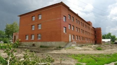 Закрытие больницы в Ал. Невском 1_8