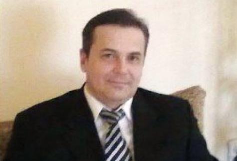 Один американец в «ЕдРо» засунул палец Ryazhkov