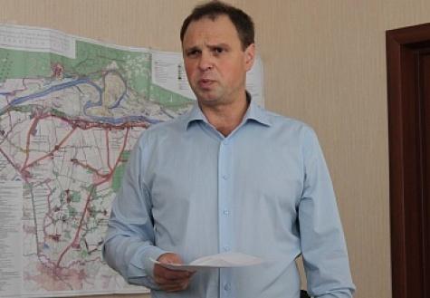 Прописка на даче в украине последние новости