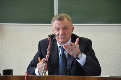 Олег Ковалев стал 71-м в рейтинге влияния губернаторов АПЭК