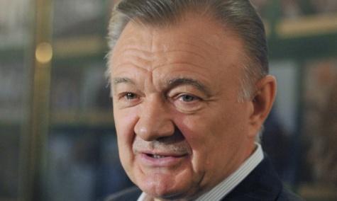 Кремлевский фонд поставил рязанского губернатора в конец рейтинга эффективности из-за коррупционных дел Kovalev_16