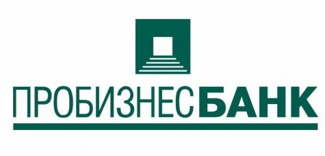 Банк России отозвал лицензию у «Пробизнесбанка» Probiznes
