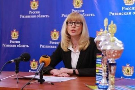 События, Реплики и Комментарии Фейсбука Pyzhonkova